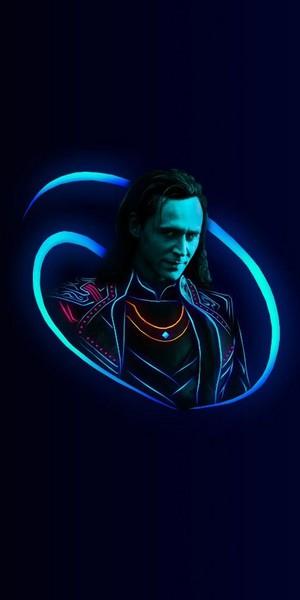Avengers character 팬 art