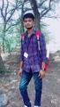 B612 20180327 124618 - facebook photo