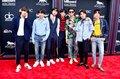 BTS at BBMAs 2018 - bts photo