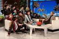 BTS - bts photo