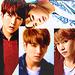 BTS - kpop icon