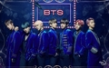 Bangtan Boys #WALLPAPER