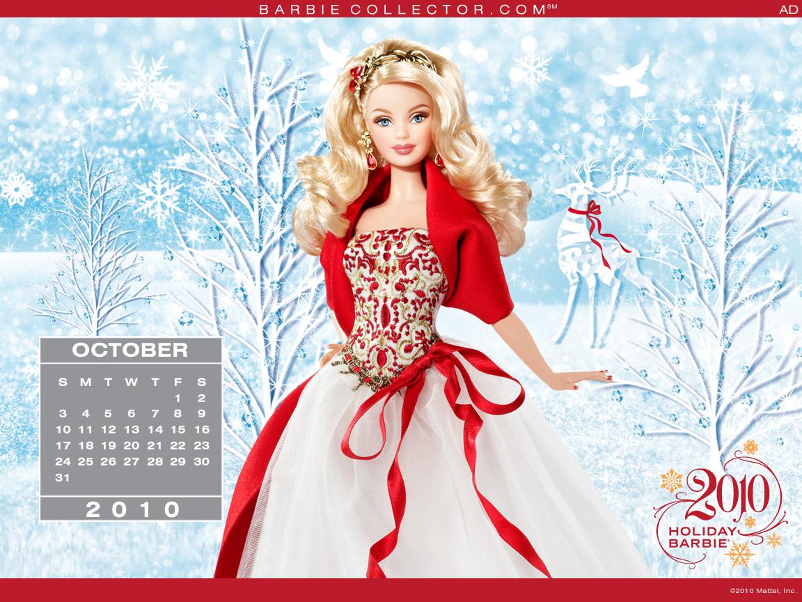 Emmatheunicron Queen Unicorn And Jessowey Images Barbie Hd Wallpaper
