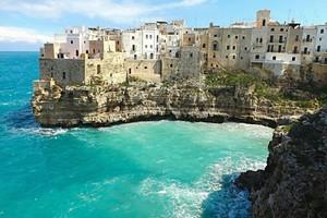 Bari,Italy