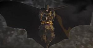 バットマン Ninja