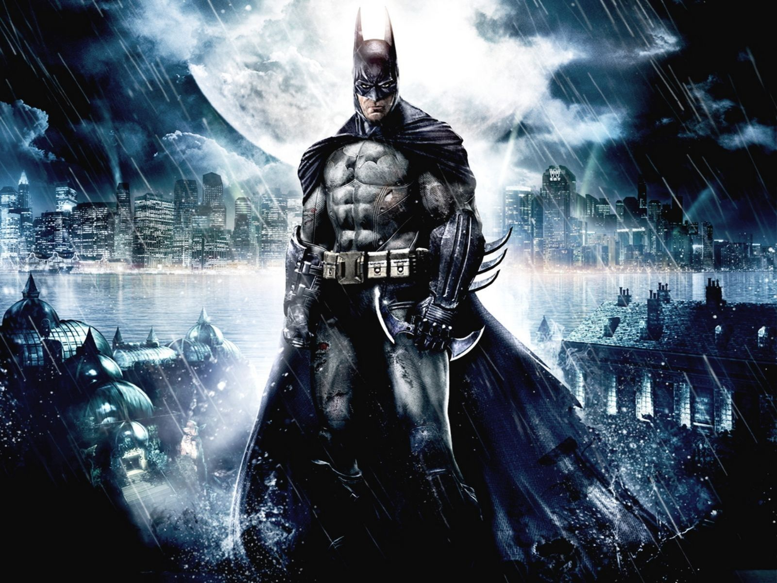 rts2000 images batman hd wallpaper and background photos 41392448