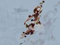 Beautiful Ballerina - ballet wallpaper