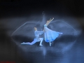 Beautiful Ballet - ballet wallpaper