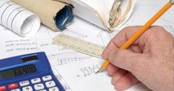 Bill of Quantities Expert