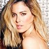 nermai foto titled Blanca Suarez icon