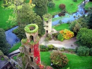 Blarney, Ireland