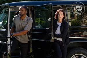 """Blindspot """"In Memory"""" (3x22) promotional picture"""