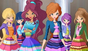 Bloom inlead in world of winx