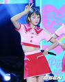 Bomi - korea-girls-group-a-pink photo