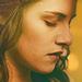 Breaking Dawn pt 2 - twilight-series icon