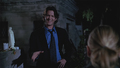 Brooks Headstone - buffy-the-vampire-slayer photo