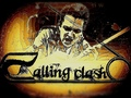 CALLING CLASH  - the-clash photo
