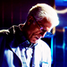 """CSI ~ 13.05 """"Play Dead"""" - all-csis icon"""