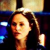 """Đội điều tra hiện trường ~ 13.07 """"Fallen Angels"""""""