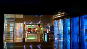 CSI: Miami ~ Power Trip