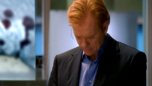 CSI: Miami ~ Power Trip