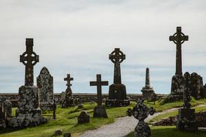 Cashel, Ireland