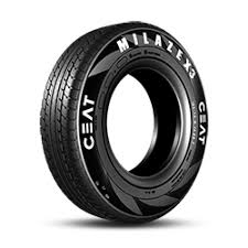 Ceat Tires Provider In Delhi NCR