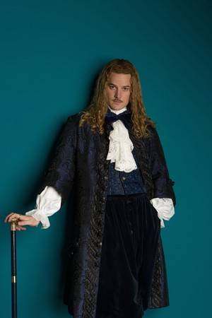 Chevalier de Lorraine