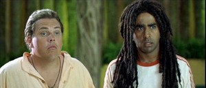 Club Dread - Lars and Putman