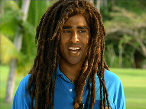 Club Dread - Putman