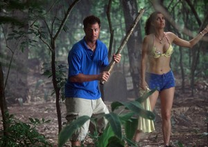 Club Dread - Rolo and Stacy