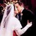 Congrats, Sheldon and Amy! - the-big-bang-theory icon