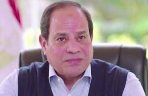 DO U LIKE Amore ABDELFATTAH ELSISI PRESIDENT OF EGYPT