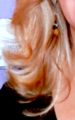 Debbie's Curl