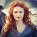 Demelza|| icon for Nerea