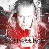 द लॉर्ड ऑफ द रिंग्स चित्र called Denethor