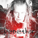 Denethor - lord-of-the-rings icon