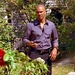 Derek Morgan - criminal-minds icon