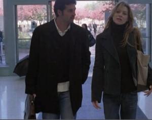 Derek and Meredith 320