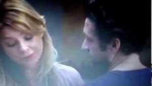 Derek and Meredith 343