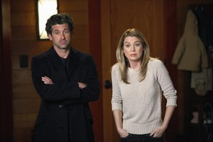 Derek and Meredith 344