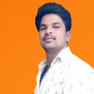 Dhanraj Maruti