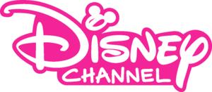 disney Channel 2014 International 2