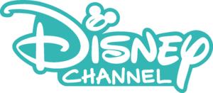 Дисней Channel 2017 International 1