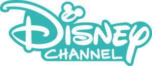 Disney Channel 2017 International 1