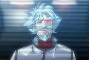 Doctor merlot