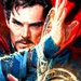 Doctor Stephen Strange icone | Dr Strange, Marvel
