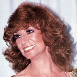 Dottie West-Dorothy Marie Marsh ( October 11, 1932 – September 4, 1991)