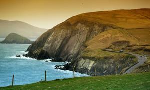 Downpatrick, Ireland