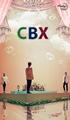 EXO-CBX #LOCKSCREEN